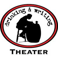 The Drinking & Writing Theater
