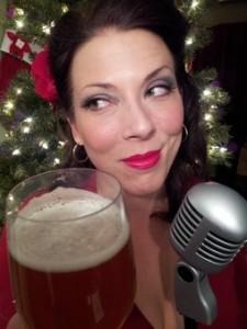 A Beer Carol