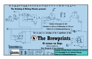 Brewprints-1
