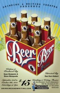 Haymarket-Beer-Poster-1