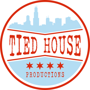 Tied House Productions